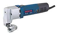 Электрические ножницы по металлу Искра ИН-1200