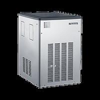 Промышленный льдогенератор SCOTSMAN MF 68 SPLIT