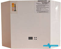 Стабілізатор напруги НСН Norma-9000ВА, фото 1