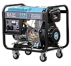 K&S 6000D, фото 2