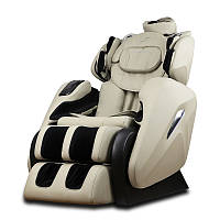 Массажное кресло Life Power Vivo 3