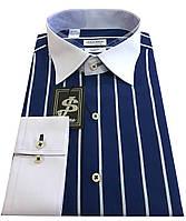Рубашка мужская  S 76.2 RC