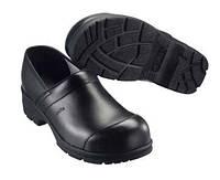 Взуття Саніта SAN-DUTY черевики закриті