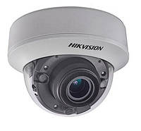 Turbo HD видеокамера DS-2CE56F7T-VPIT3Z