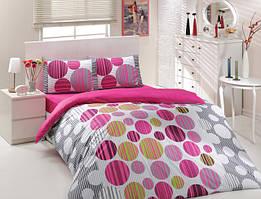 Комплекты полуторного постельного белья