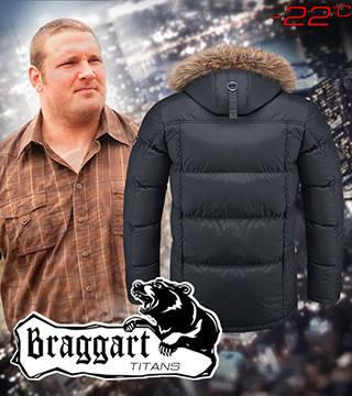 Куртки с манжетами больших размеров , фото 2