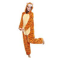 Кигуруми Тигра  KIG-4575