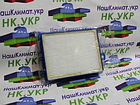 HEPA фильтр для пылесосов PHILIPS, ZANUSSI, ELECTROLUX