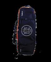 Чехол для кайтборда Master Travelbag