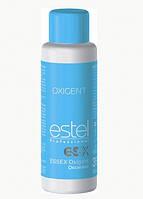 Estel Оксиген Essex 6%  60 мл