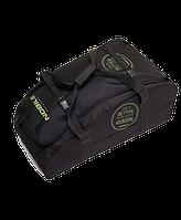 Сумка для вейк ботинок Travel Bag `2017