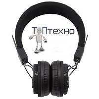 Беспроводные наушники с MP3, Bluetooth и FM TM-15