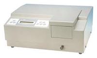 Цифровой Спектрофотометр PD-303UV