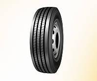 Шины грузовые 275/70R22.5 Amberstone 366 рулевая
