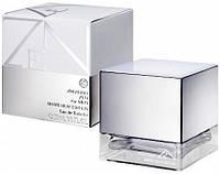 Shiseido Zen for Men White Heat Edition edt 50ml
