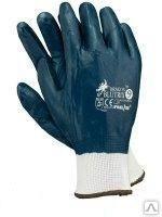 Защитные перчатки REIS BLUTRIX