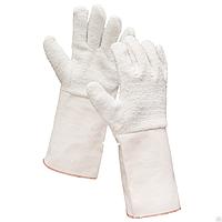Перчатки Лапвинг