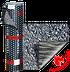 Еврорубероид Технониколь Техноэласт ЭПП нижний слой, фото 2
