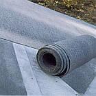 Підкладковий килим під бітумну черепицю Полибуд ХММ, фото 2