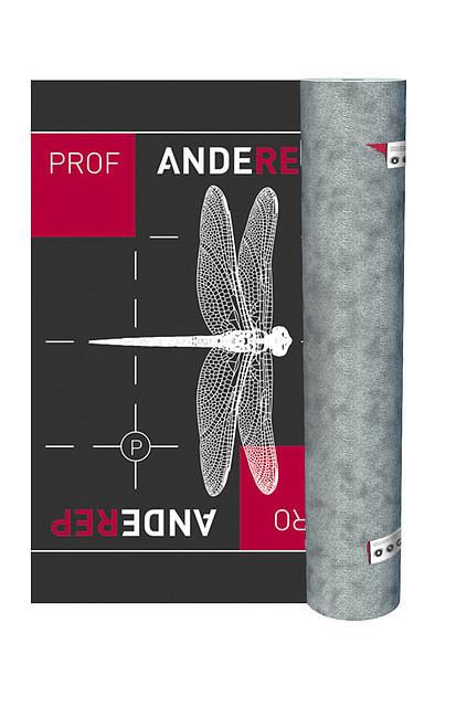 Подкладочный ковер ANDEREP PROF для битумной черепицы
