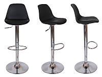 Барные стулья для кухни RICARDO