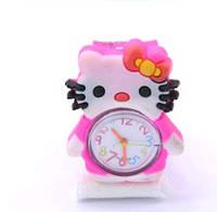Часы Хелло Китти (Hello Kitty)