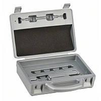 Чемодан Bosch для 6 HSS коронок, 2605438165