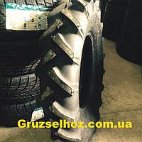 Шины для минитракторов 6.00-16 Cultor(Сербия ) 8PR  TT
