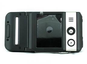 Автомобильные видеорегистраторы f800hd инструкции к правилам пользования автовидеорегистратора