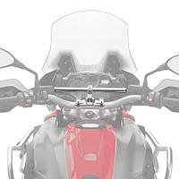 Универсальное крепление гаджетов на руль KS900A KS900A