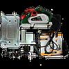 Рубанок Протон РЭ-1100, фото 4