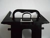 Держатель мешка для пылесоса Samsung DJ61-00004A