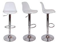 Барные стулья недорого RICARDO