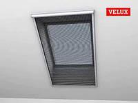 Москитная сетка VELUX (Велюкс) аксессуары для мансардных окон