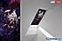 Звездная коллекция Star Wars & VELUX DKL (Велюкс) аксессуары для мансардных окон, фото 2