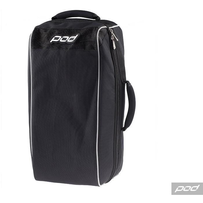 Сумка для наколенников POD KX Bag - Knee Brace