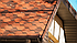 Битумная черепица Shinglas (Шинглас) Кадриль Соната (Красно-коричневый), фото 2