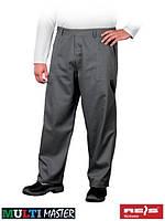 Защитные штаны до пояса REIS MULTI MASTER, фото 1