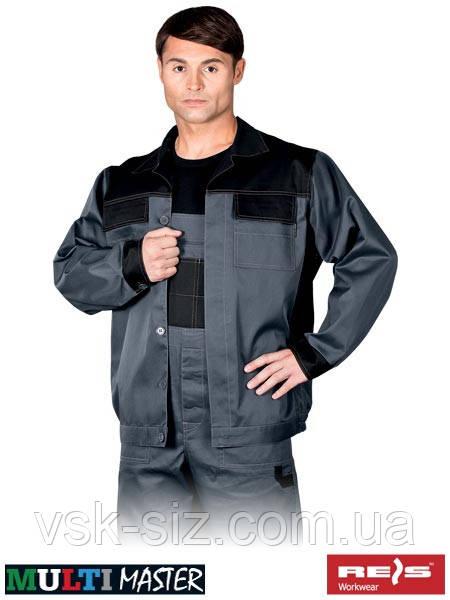 Куртка рабочая REIS MULTI MASTER