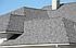 Битумная черепица Shinglas (Шинглас) Кантри (Мичиган), фото 4