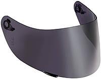 Визор AGV GT 2 тонированный для шлемов Horizon/Skyline/K3 SV/K5