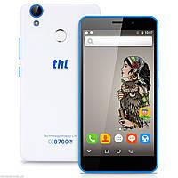 Смартфон ORIGINAL THL T9 1GB/8GB White Гарантия 1 Год!
