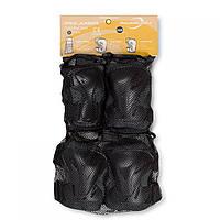 Детская защита для роликов Rollerblade Pro Junior 3 pack L