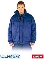 Куртка рабочая утепленная REIS KMO-PLUS