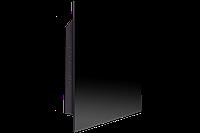 HYBRID Black 375 Вт (черная) керамическая ИК панель, фото 1