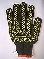 """Перчатки """"Корона"""""""