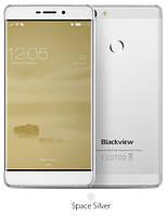 Смартфон ORIGINAL Blackview R7 (4Gb/32Gb) Silver Гарантия 1 Год!