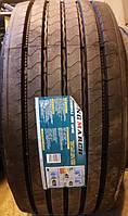 Грузовые шины Long March LM168, 385 55 R19.5
