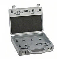 Чемодан Bosch для 10 HSS коронок, 2605438166