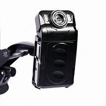 Авторегистраторы купить f800hd как пользоваться авторегистратор eplutus f600lhd
